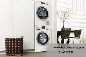 تعمیر ماشین لباسشویی با مشکل ورود آب