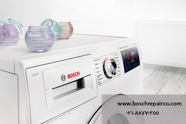 علت صدا کردن ماشین لباسشویی