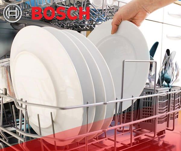 جلوگیری از خراب شدن ماشین ظرفشویی